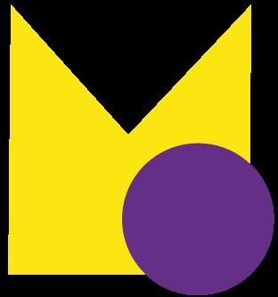MOVIUNE – Escolas de Artes do Espetáculo, por António Miguens